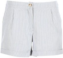Shorts Betty London  GUDU