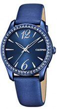 Orologio da Donna Calypso K5717/6