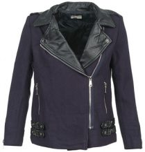Cappotto Betty London  DOUDAN