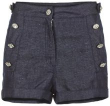 Shorts Manoush  JEAN