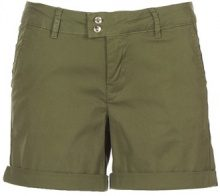 Shorts LPB Woman  ANTONE