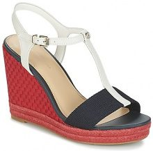 Sandali Tommy Hilfiger  ICONIC ELENA POP COLOR