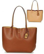 Borsa Shopping Lauren Ralph Lauren  MILFORD OLIVIA TOTE