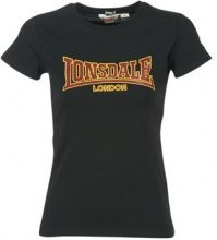 T-shirt Lonsdale  HELMSLEY