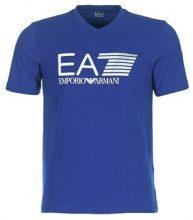 T-shirt Emporio Armani EA7  TRAIN VISIBILITY