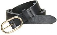 Cintura Esprit  BASIC
