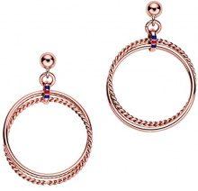 Tommy Hilfiger jewelry–Orecchini da donna in acciaio inox 2700576