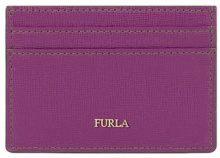 FURLA  - PICCOLA PELLETTERIA - Portadocumenti - su YOOX.com