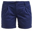 Shorts - dark blue