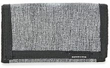 Portafoglio Quiksilver  THE EVERY DAILY WALLET