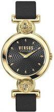 Orologio Donna Versus by Versace VSPOL3118