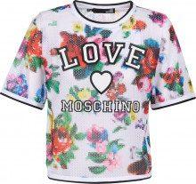 Camicetta Love Moschino  W4G2801