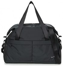 Borsa da sport Nike  LEGEND CLUB