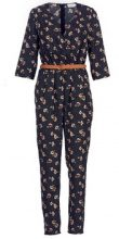 Tute / Jumpsuit Molly Bracken  MBPOEP