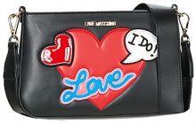 Borsa a tracolla Love Moschino  JC4108PP15