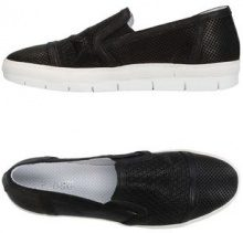 KHRIO'  - CALZATURE - Sneakers & Tennis shoes basse - su YOOX.com
