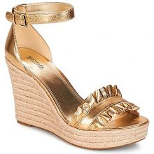 Sandali MICHAEL Michael Kors  BELLA WEDGE