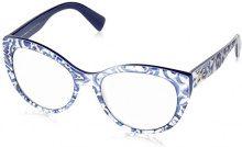 Dolce & Gabbana Occhiali da sole Dolce&Gabana Maioliche Partenopee/Blue, 54