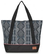 Borsa Shopping Rip Curl  BLACK SAND SHOPPER