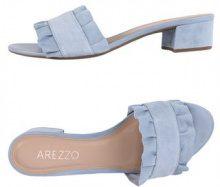 AREZZO  - CALZATURE - Sandali - su YOOX.com