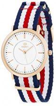 Orologio da Donna Marea B21164/4