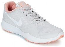 Scarpe Nike  CITY TRAINER W