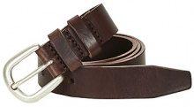 Cintura Esprit  DOUBLE LOOP