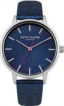Orologio da Donna Daisy Dixon DD032US