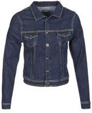 Giacca in jeans Yurban  IHELEFI