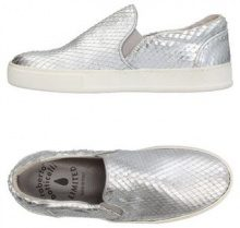 BOTTICELLI LIMITED  - CALZATURE - Sneakers & Tennis shoes basse - su YOOX.com