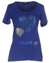 VDP CLUB  - TOPWEAR - T-shirts - su YOOX.com