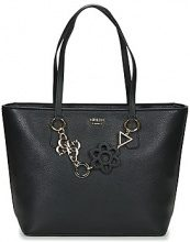 Borsa Shopping Guess  DANIA TOTE