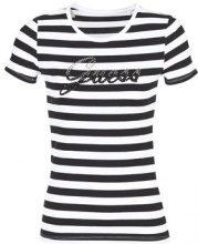 T-shirt Guess  LURICANE