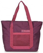 Borsa Shopping adidas  GOOD TOTE SOL