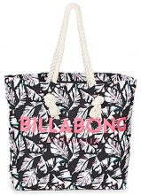Borsa Shopping Billabong  ESSENTIALS TOTE