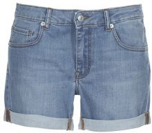 Shorts Yurban  INYUTE