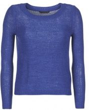 Maglione Only  GEENA