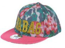MIA BAG  - ACCESSORI - Cappelli - su YOOX.com