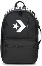 Zaini Converse  STREET 22 BACKPACK