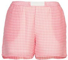 Shorts Brigitte Bardot  ANNE