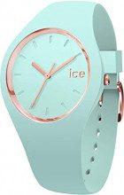 Ice-Watch Orologio Quarzo da Donna con Cinturino in Silicone 001611