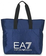 Borsa Shopping Emporio Armani EA7  TRAIN PRIME U SHOPPING BAG A