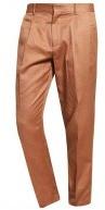 Pantaloni - light brown