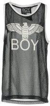 BOY LONDON  - TOPWEAR - Canotte - su YOOX.com