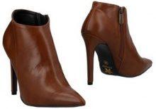 PRIMADONNA  - CALZATURE - Ankle boots - su YOOX.com