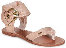 Sandali LPB Shoes  THALIE