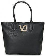 Borsa Shopping Versace Jeans  VRBBC7