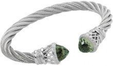 Burgmeister Jewelry - Bracciale da donna, argento sterling 925, cod. JBM3014-521