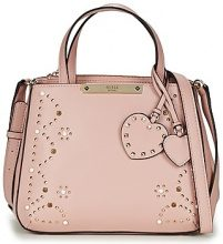 Borsette Guess  BRITTA SMALL SOCIETY SATCHEL