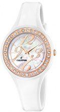 Orologio da polso Donna - Calypso K5567/2